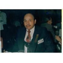 James H. Ridgeway Jr.