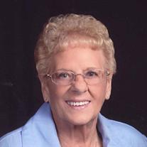 Barbara T. Muensterman