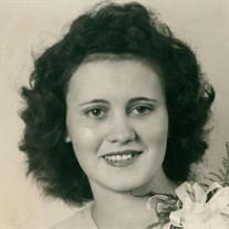 Mrs. Jean Roslyn  Krewson
