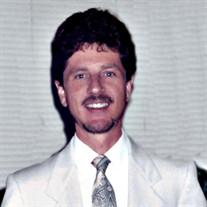 Charles F. Blackburn