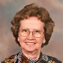 Kathleen  J. Fererro