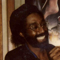 Jerome  Prince