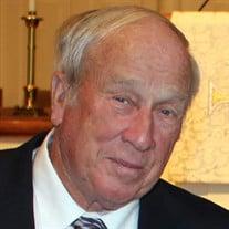 Jim Boggan of Selmer, Tennessee
