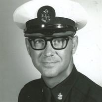 Mr.  Joseph Charles Baji