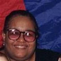 MS. SUELYNN ROSE TAYLOR