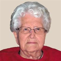 Ellen  Traudt