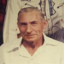 Mr. J.H. Keeton