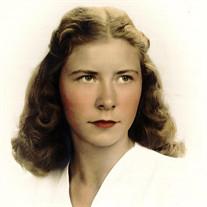 Louise  Hermann