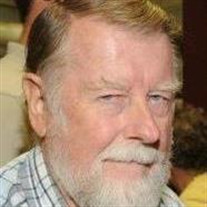 D. Gene  McClain