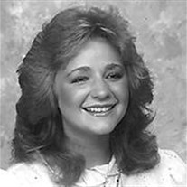 Lisa Haffelder