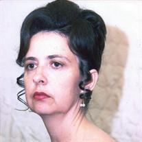 Caryl Kay Mundorff
