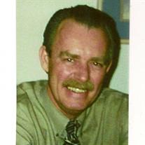 Howard Ross Pywell, III