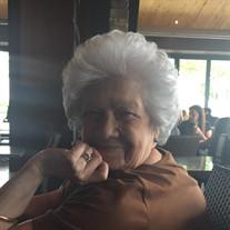 Mrs. Elsa S.  Perez