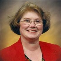 Charlsie Faye Smith