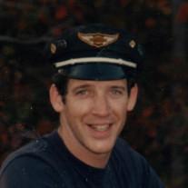Charles F. Walton