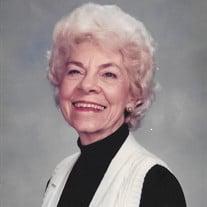 Alene J. Barbara