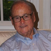 Robert Ewald