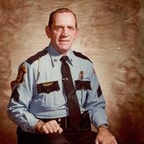 Albert Davis Jr.