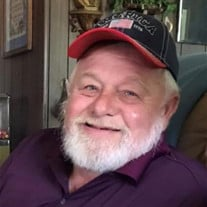 Dennis J. Sadowski