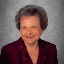 Ruth Cordes