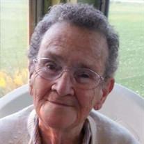 Doris J. Reneau