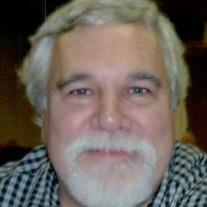 Neil Alan Peterson