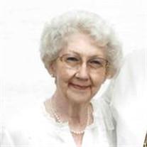 Mary Helen Langenberg