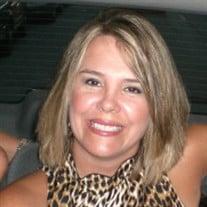 Susan Elizabeth Elms