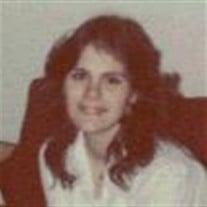 Mary Jo Lenhardt