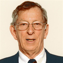 Gurnee K. Bridgman