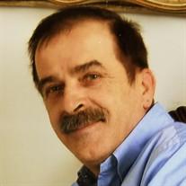 Marek Kurkowski