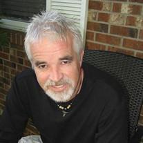 Mr. John Kenneth Hayes