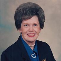 Elaine V. Mueller