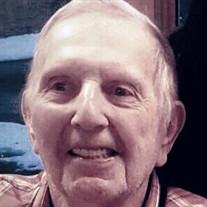 Virgil Moore Jr