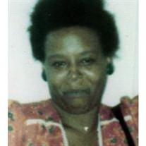 Carolyn A. Dean