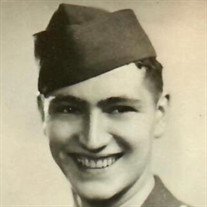 Raymond C. Siegel Sr.