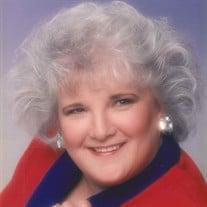 "Pamela ""Pam"" Kaye South"