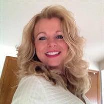 Lori Damron