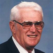 James M. Moline