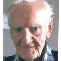 Raymond John Schoenfelder