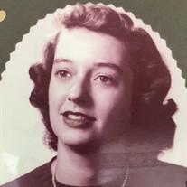 Joanne Kathryn  Cain