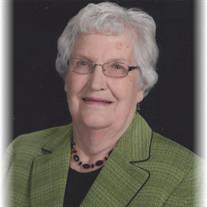 Stella Beltman