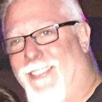 Mark C. Pelton