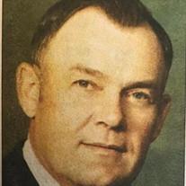 Bill Chindlund