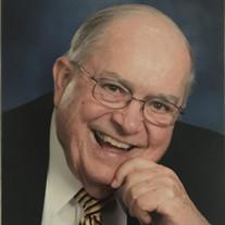 Lee R Wensil Jr.
