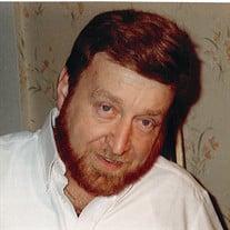 Charles H. Dowling