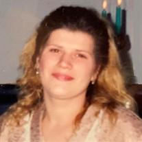 Michelle A. Zygarowski