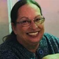 Kathleen Diane Coppess