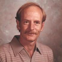 "Bert  Julius ""Tyke"" or ""Tyker"" Husley, Jr."