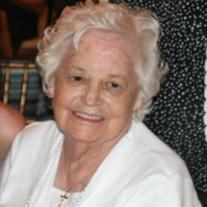 Kathryn E. Morgan